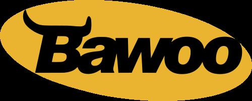 Минипогрузчики BAWOO